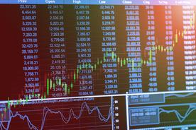 建研集团股票-新手如何开通股票账户?