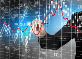 双箭股份股票-做空股票什么意思?