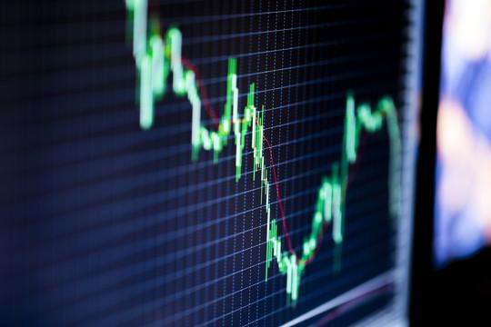 多氟多股票-股票主动买入和被动买入的区别有哪些?