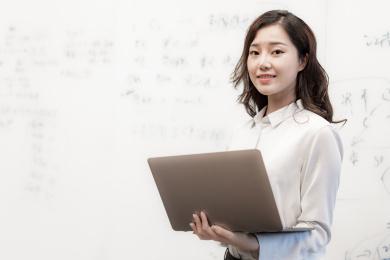广州配资开户-k线图入门需要学习什么?
