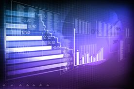 申请股票配资-如何正确的理解笔均量的概念?