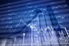 本利分离操作法-有几个抛股票的技巧