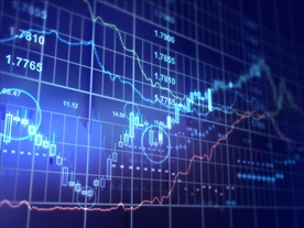 股票配资平台哪些好-怎样在不同的股票中获利