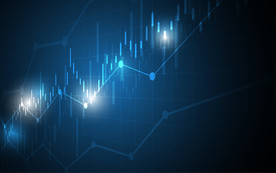 百色股票配资公司-如何掌握盘中之买点及卖点?