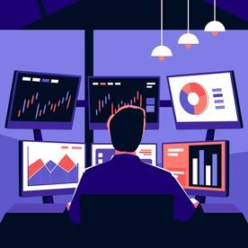 中远海能股票-ipo和上市有什么区别?