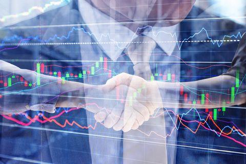 包钢股份股票-什么是股票股利?