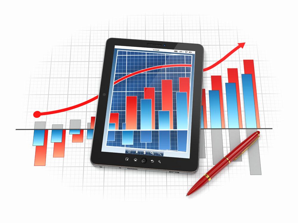 黒猫股份股吧-净资产收益率是什么?