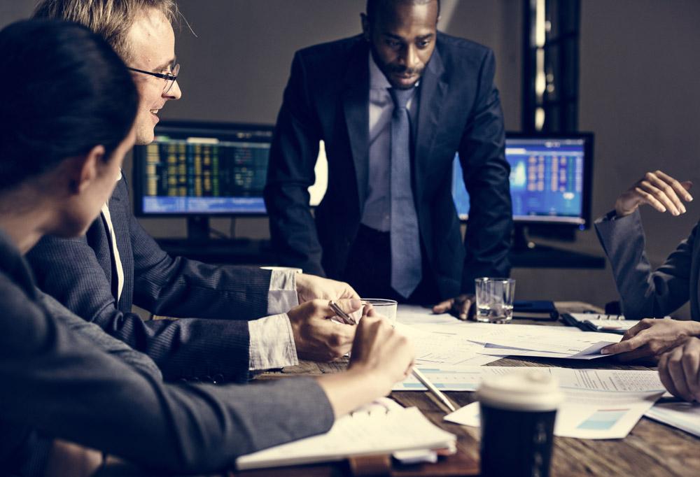 300082股票股吧-什么是价量配合原理?