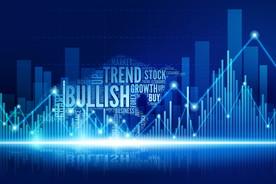 中国中铁股吧-股市中pe是什么意思?