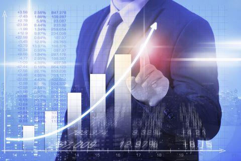 900910股吧-如何预测股价走势?