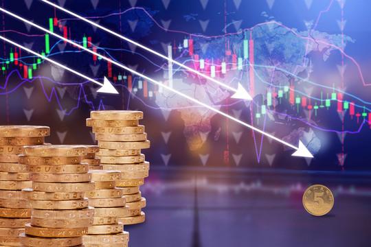 高新兴股吧雪球-股票投资要注意什么?股市投资需要注意的