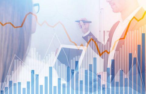 南山软件股票股吧-什么是低估值股票?如何判断低估值股票