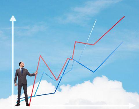 雪拉特股票股吧-股价启动前的征兆有哪些?
